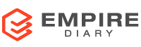 Empire Diary