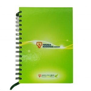 custom-wire-o-notebook-front