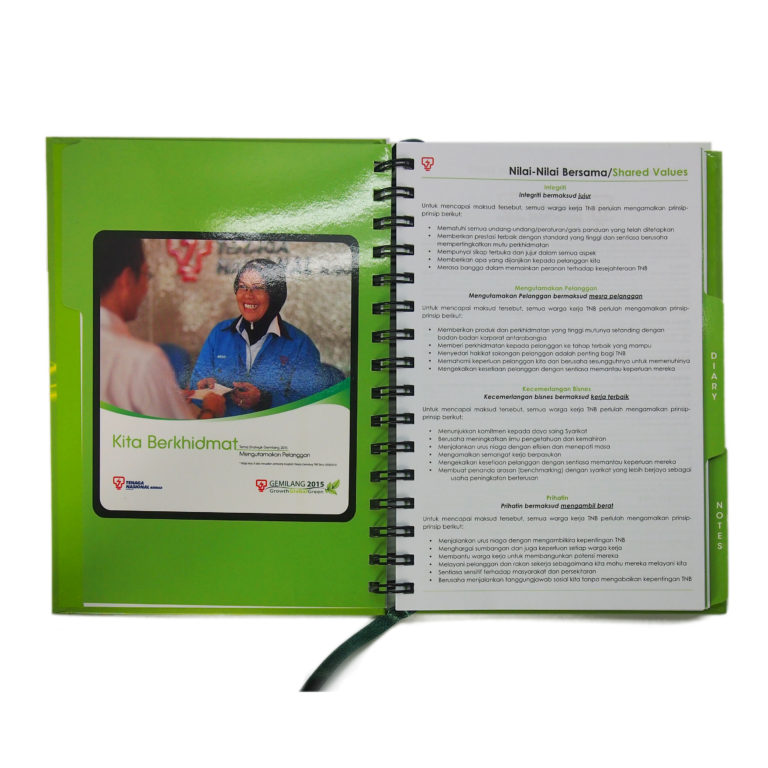 custom-wire-o-notebook-opened