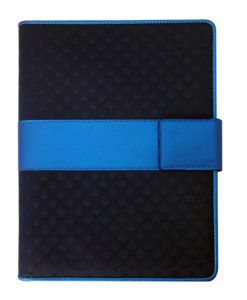 Reversed-Checker-Organizer-Blue-2
