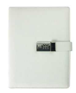 Secret-Organizer-White2
