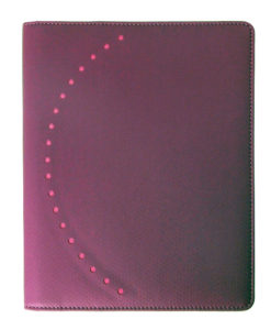 Smiley-Dots-Diary-Purple2