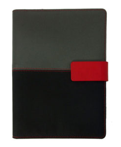 Two-Tones-Organizer-Red2