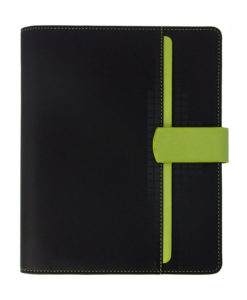 Urban-Flap-Diary-Green4