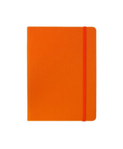 empirediary-dma039-Thermo-Skin-Notebook-Orange-01