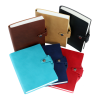dma-043_twist_buckle_notebook_all01