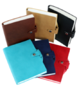 dma-043_twist_buckle_notebook_all01