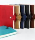 dma-043_twist_buckle_notebook_all_color02