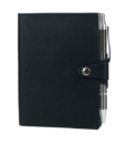 dma-043_twist_buckle_notebook_black03