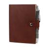 dma-043_twist_buckle_notebook_brown04