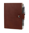 dma-043_twist_buckle_notebook_brown04