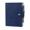 dma-043_twist_buckle_notebook_dark_blue05