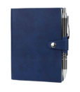 dma-043_twist_buckle_notebook_dark_blue05
