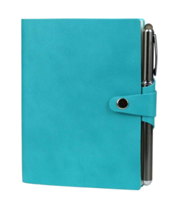 dma-043_twist_buckle_notebook_light_blue07