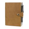 dma-043_twist_buckle_notebook_light_brown08