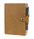 dma-043_twist_buckle_notebook_light_brown08