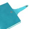 dma-043_twist_buckle_notebook_open_view_cyan09