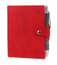 dma-043_twist_buckle_notebook_red10