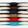dma-043_twist_buckle_notebook_side_buckle11