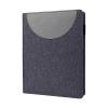 dma-044_d-fab_fabric_dark_grey