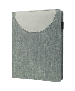 dma-044_d-fab_fabric_light_grey