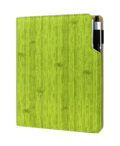 dma-048_oak_front_apple_green