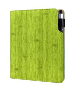 dma-048_oak_front_apple_green