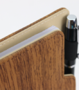 dma-048_oak_pen_holder_view_brown