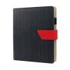 dma-051_angle_flap_front_red
