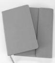 dma-053-054-ex-tri-fold-planner-slim-moleskin_02