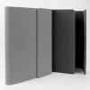 dma-053-054-ex-tri-fold-planner-slim-moleskin_03