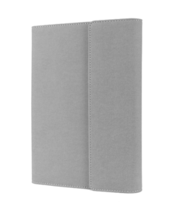 dma-053-054-ex-tri-fold-planner-slim-moleskin_light_grey