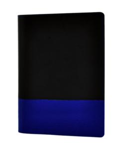 dma-055_2-tone_blue