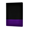 dma-055_2-tone_purple