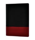 dma-055_2-tone_red