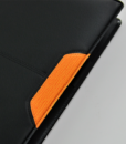 dma-056_premium_flap_view_orange
