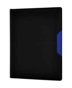 dma-056_premium_front_blue