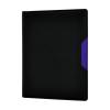 dma-056_premium_front_purple