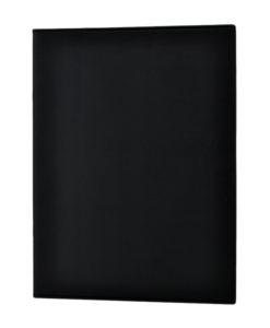 dma-058_cpd_black