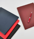 dma-058_corporate_planner_diary