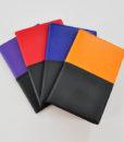 dma-059_pocket_diary_all