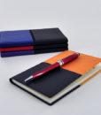 dma-059_pocket_diary_orange_view