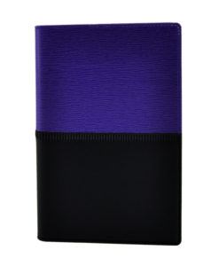 dma-059_pocket_diary_purple