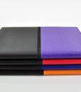 dma-059_pocket_diary_purple_red_blue_orange