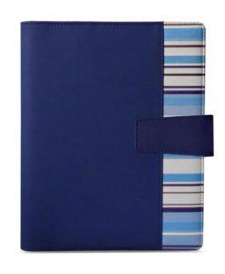 DMA-076-Koryo-Diary-Blue