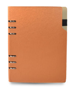 Holesome-Organizer-Orange