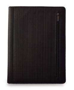 zipnote-organizer-black