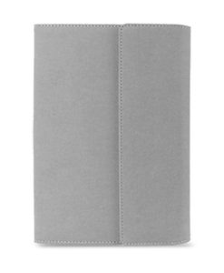 DMA-053-Tri-Fold-planner-wire-o-light-grey