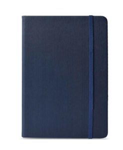 DMA-061-lexes-notebook-navy-blue