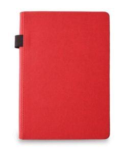 DMA-066-styloskin-notebook-red